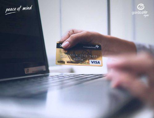 Tips Memanfaatkan Program Cicilan Kartu Kredit 0% dari Garda Oto Digital