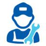 Asuransi digital dengan layanan Home Survey dan Pickup Delivery Service