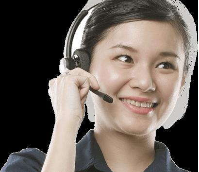 Garda Oto Contact center Garda Akses
