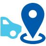 Garda Oto Digital #makingampang pilih lokasi klaim