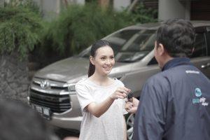 Mengenal Asuransi Kendaraan Untuk Mobil Baru