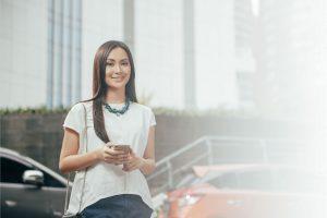 Rincian Biaya Asuransi Kendaraan Mobil All Risk Garda Oto
