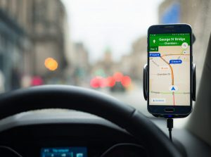 Biar Aman, Inilah 5 Tips Pakai GPS dalam Berkendara