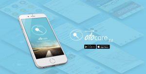 Nyaman Berkendara dengan Memanfaatkan Fitur Aplikasi Garda Mobile Otocare