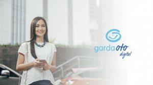 Makin Gampang Lapor Klaim Berkat Garda Mobile Otocare - Garda Oto Digital