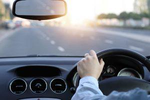 3 Teknik Menyetir Aman agar Terhindar dari Risiko Kecelakaan