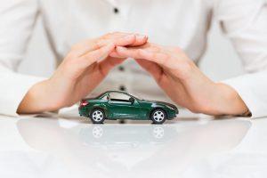 Hal-hal yang Harus Diperhatikan Sebelum Membeli Asuransi untuk Mobil Baru