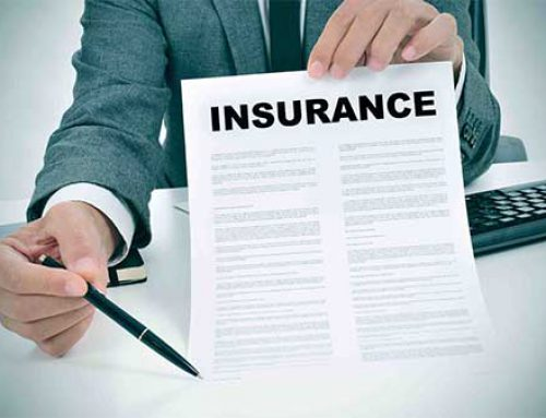 Ngeri Klaim Asuransi Mobil Ditolak? Siapkan Dokumen-dokumen Ini!