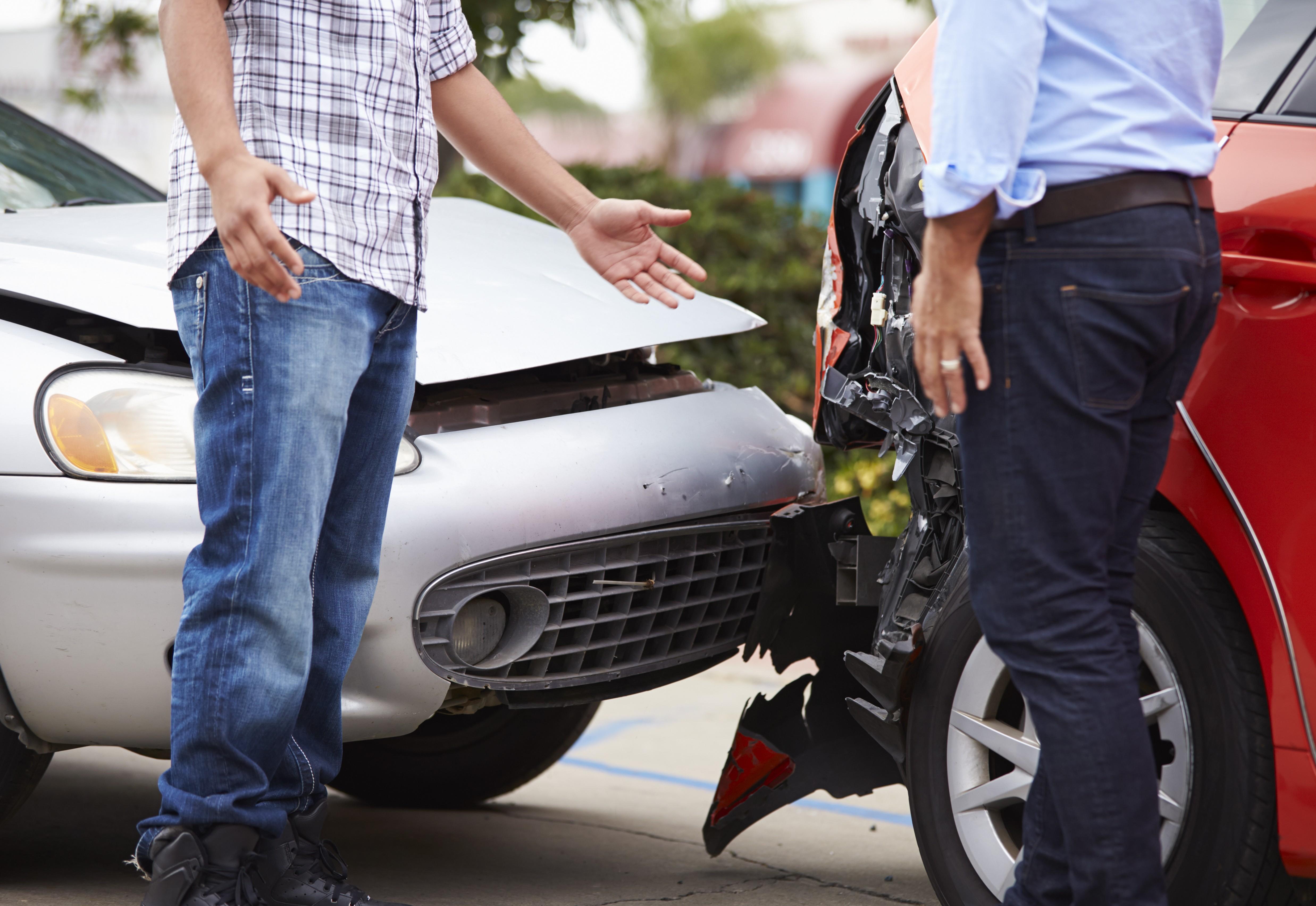 Pahami asuransi yang kamu miliki