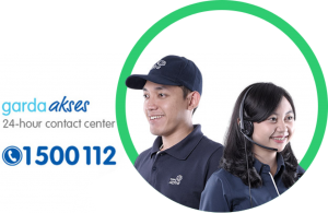 HappyOne Call Center