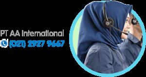 Asuransi HappyOne Call Center