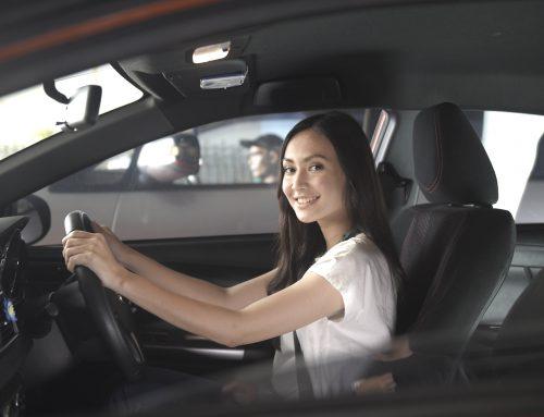 Begini Caranya Menghemat Biaya Perawatan Mobil