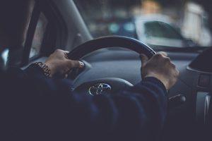 Benarkah Kualitas Mobil Keluaran Terbaru Lebih Mudah Rusak