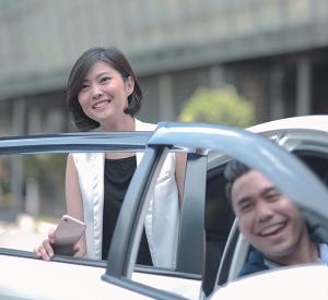 Seberapa Pentingkah Asuransi Mobil Itu