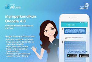 Kenal Lebih Dekat Garda Mobile Otocare dari Garda Oto Digital