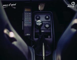 Pentingnya Memahami Sistem Transmisi Manual pada Mobil Anda