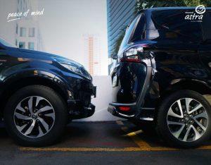 Tips Amankan Mobil Dari Tindak Kejahatan Pencurian