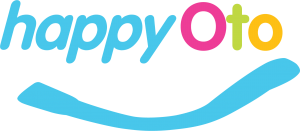Logo HappyOne