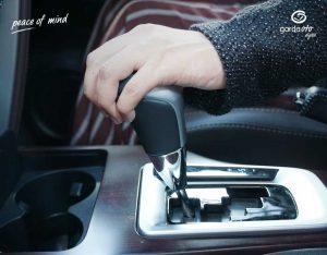 Fungsi dan Keunggulan Transmisi Otomatis Mobil Matic