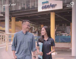Tips Memilih Layanan Asuransi Kendaraan di Indonesia