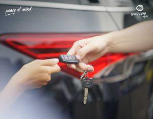 Hal-Hal yang Perlu Anda Ketahui Ketika Anda Membeli Mobil Bekas