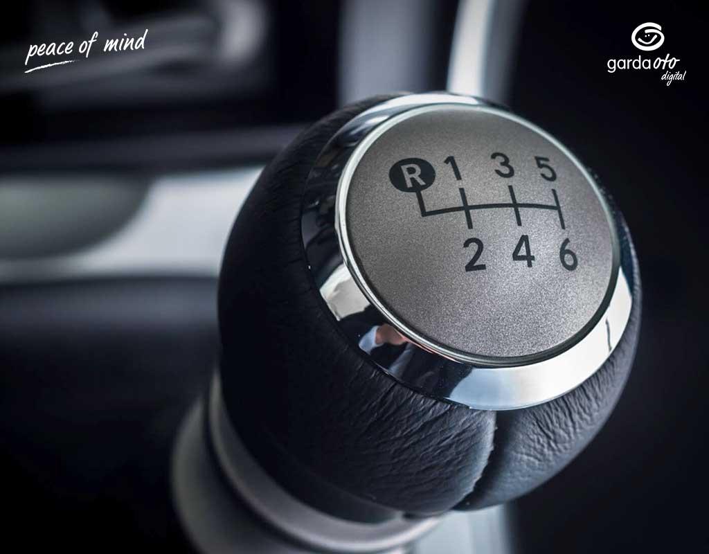 Mekanisme Sistem Transmisi Mobil Manual Dan Tips Penggunaannya