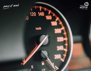 Tips Agar Bahan Bakar Mobil Anda Tetap Awet