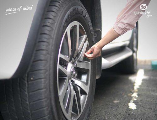 Bahaya Kelebihan Muatan pada Mobil yang Harus Diketahui