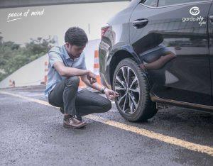 Tips Jitu Memilih Ban Mobil yang Tepat untuk Mobil Anda