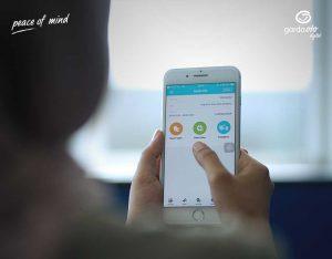 Kemudahan Pantau Status Klaim Asuransi Kendaraan Menggunakan Garda Mobile Otocare