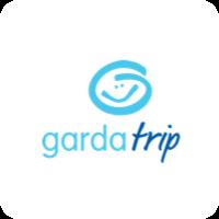 asuransi perjalanan eropa schengen Garda Trip