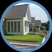 asuransi rumah tinggal