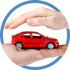 jenis pertanggungan asuransi kendaraan comprehensive
