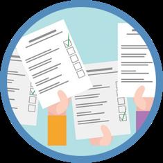 Kemudahan klaim asuransi secara online