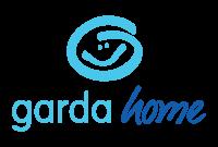 asuransi rumah tinggal Garda Home