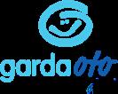 logo asuransi kendaraan garda oto