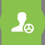 fitur perluasan jaminan asuransi kendaraan untuk kecelakaan diri penumpang