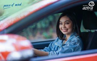 Foto Ilustrasi; Ingin Modifikasi Mobil Jangan Lupa Konsultasi Dulu ke Pihak Asuransi!
