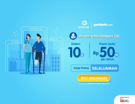Promo Garda Me Juli 2020 - gardaoto.com (Mobile)