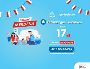Promo Garda Edu Agustus 2020 - gardaoto.com