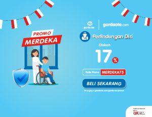 Promo Garda Me Agustus 2020 - gardaoto.com