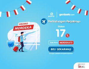 Promo Garda Trip Agustus 2020 - gardaoto.com