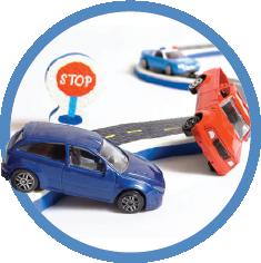 jenis pertanggungan asuransi kendaraan total lost only (TLO)