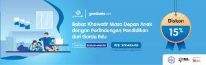 Promo Garda Edu Oktober 2020 - gardaoto.com