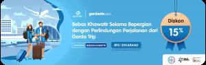 Promo Garda Trip Oktober 2020 - gardaoto.com