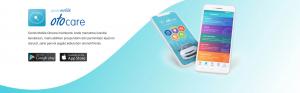 Download Garda Mobile Otocare